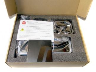 PowerColor Radeon R9 295X2 Review - Overclockers Club