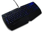 Razer Lycosa Mirror Keyboard Review