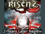 Risen 2: Dark Waters 2-Years Later Review