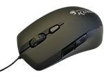 ROCCAT KIRO Gaming Mouse Review