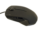 ROCCAT Kova [+] Gaming Mouse Review