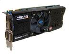 Sapphire Radeon HD 5870 Toxic 2GB Review