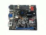 Sapphire Pure Fusion Mini E350 APU Mainboard Review