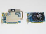 Sapphire Radeon HD 5670 Ultimate & HD 5550 OC Review