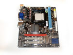 Sapphire PI-AM3RS785G 785G Chipset Motherboard Review