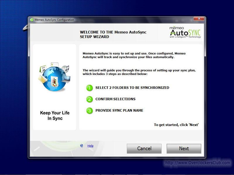 Seagate FreeAgent Go 640GB & FreeAgent GoFlex Ultra 500GB