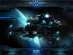 Starcraft II Beta  Performance Preview