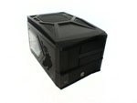Thermaltake Armor A30 Case Review