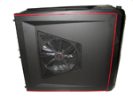 ThermalTake Element G Review