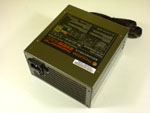 Thermaltake Toughpower XT 850W Power Supply Review
