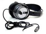 Turtle Beach Ear Force X-52 PC Gaming Headphones Review