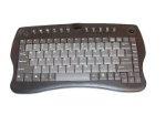 Vidabox Premium Wireless  Keyboard Review