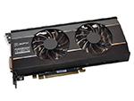 XFX Radeon HD 6870 Black Edition Review