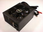 Xion/AXP Lan Party Edition 700W Power Supply Review