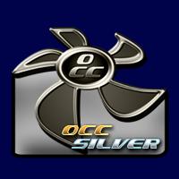 OCC Silver