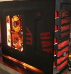 AMD/ATI Build