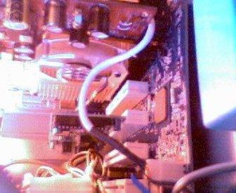 dett er blitt tatt med kamera inne i pc er eller jeg har laget et inne bygd kamera