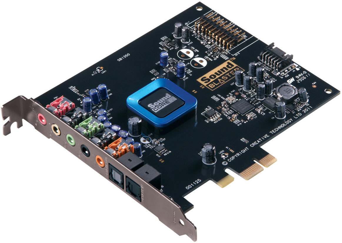Polaris30 Motherboard Audio Drivers For Mac