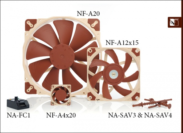 news40939_1-noctua_adds_fans_to_aseries_