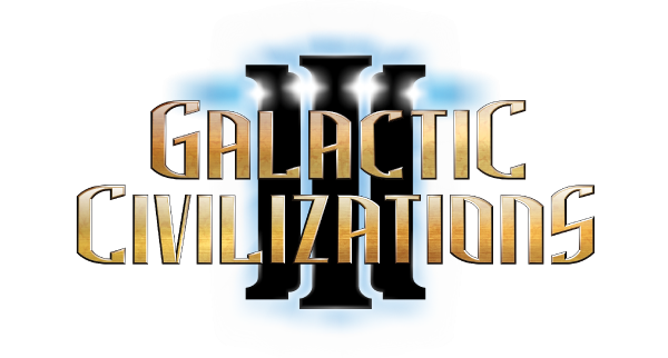 AI-Based Supreme Commander System Coming in Galactic Civilizations III v2.8