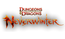 This Weekend in Neverwinter