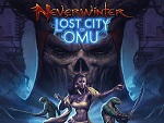 news41684_1-neverwinter_online_giveaway.