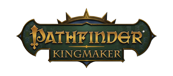Pathfinder: Kingmaker Gets Release Date and Pre-Orders Open
