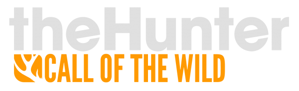 Thehunter Call Of The Wild 2019 Edition Coming October 16 Industry News Overclockers Club