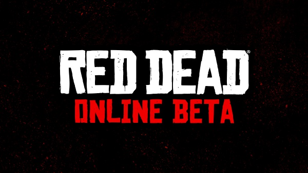 news41976_1-red_dead_online_announced_by