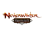 Neverwinter Online Bans Many Streaming Players for Using Exploit