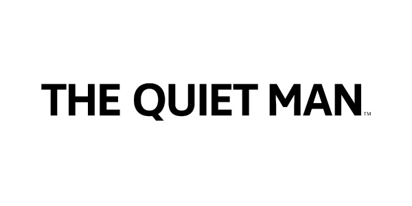 The Quiet Man Releasing on November 1