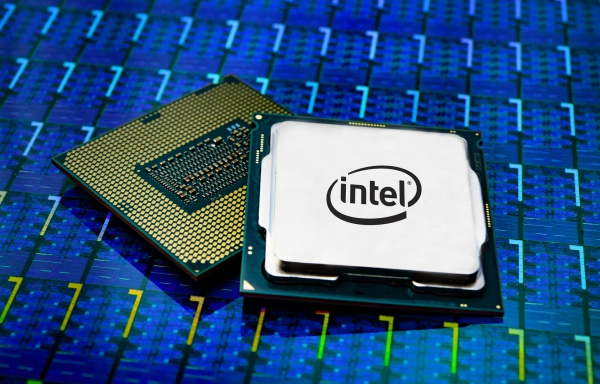 Intel Announces Many New CPUs for Desktop Gaming and Content Creation