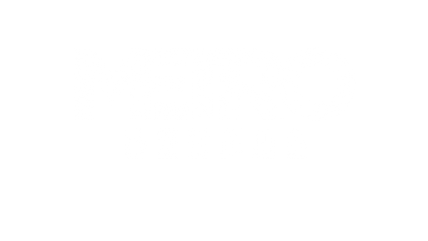 news42216_1-metro_exodus_getting_limited