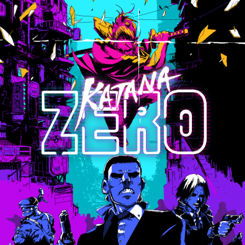 news42232_1-katana_zero_coming_to_pc_and