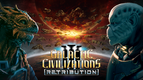 news42234_1-galactic_civilizations_iii_r