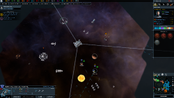 news42234_21027-galactic_civilizations_i