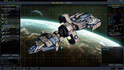 news42234_21030-galactic_civilizations_i
