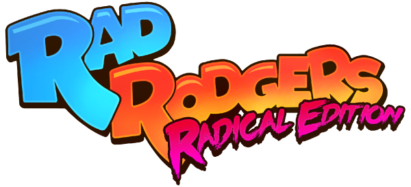 Radical Edition Coming February 26 to All Platforms, Including Nintendo Switch