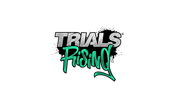 Trials Rising is Now Available