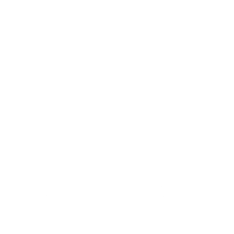 news42364_1-weedcraft_inc_launching_on_s