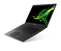 Acer Announces New Products at Global Press Conference