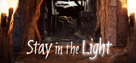 Stay in the Light Horror Game Comes to Steam Early Access