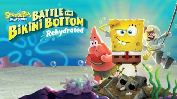 https://www.overclockersclub.com/siteimages/news/news42513_1-thq_nordic_announces_spongebob_squarepants_battle_for_bikini_bottom_rehydrated_mini.jpg