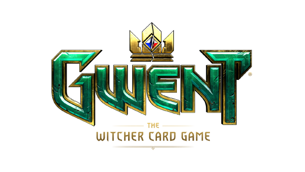 GWENT Receiving Novigrad Expansion on June 28