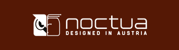 Noctua Release Chromax Accessories for Additional Fans and Heatsinks