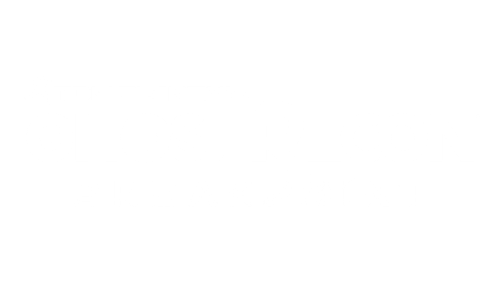 Ghost Recon Breakpoint Closed Beta Pre-Loading Starts and Year 1 Post-Launch Plan Shared