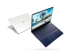 Acer Announces Numerous Products at IFA 2019