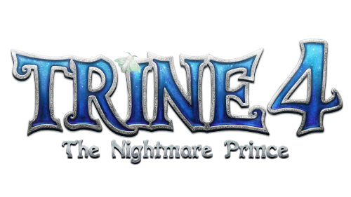 The Nightmare Prince Puzzles Shown in New Video