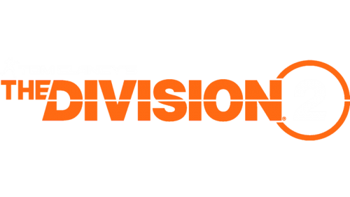 The Division 2 Receiving Episode 2 and TU6 Update on October 15