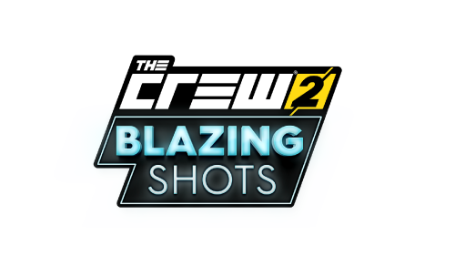 The Crew 2 Receives Blazing Shots, Fourth Free Major Update